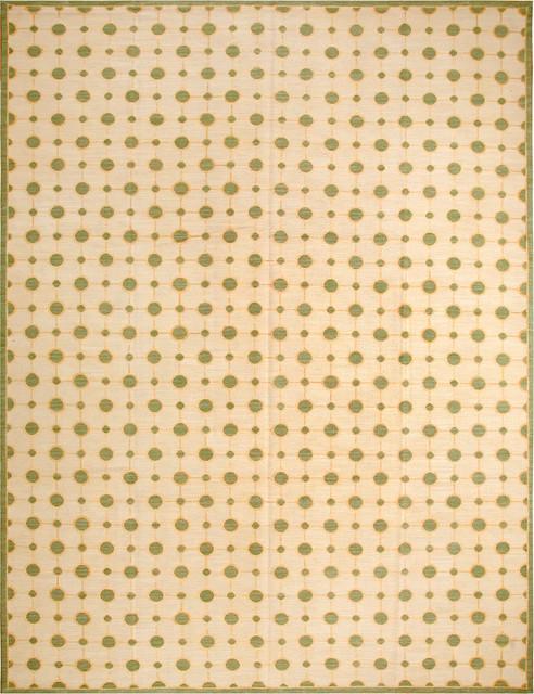 Grosspoint Needlework Carpets traditional-carpet-tiles
