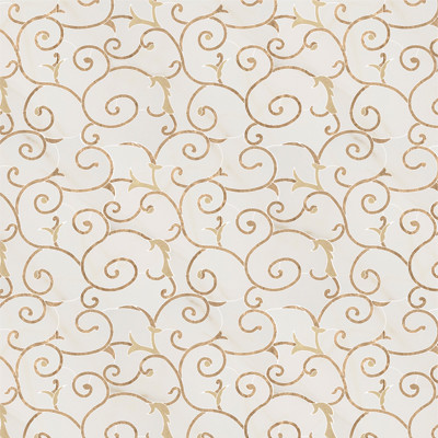Nadeau Collection by Imperial Tile contemporary-artwork
