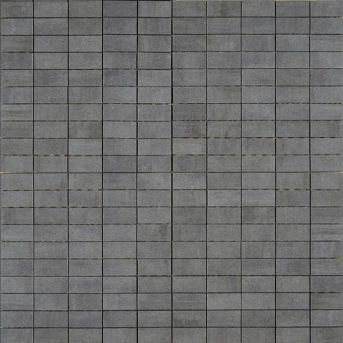 Modern Bathroom Tiles Texture Images