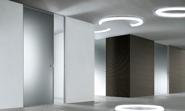 Rimadesio modern-interior-doors