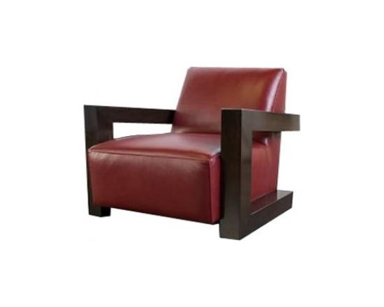 Ready for leather furniture? Test your knowledge! -
