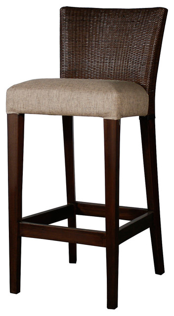 Genevieve Stool Rustic Bar Stools And Counter Stools  : rustic bar stools and counter stools from www.houzz.com size 352 x 640 jpeg 51kB