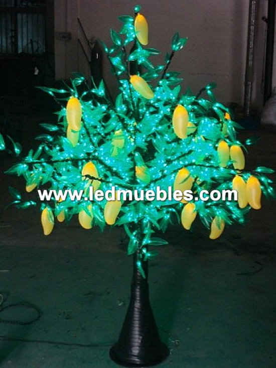 LED Light Outdoor Fortune Tree - WeiMing Electronic Co., Ltd se especializa en el desarrollo de la fabricación y la comercialización de LED Disco Dance Floor, iluminación LED bola impermeable, disco Led muebles, llevó la barra, silla llevada, cubo de LED, LED de mesa, sofá del LED, Banqueta Taburete, cubo de hielo del LED, Lounge Muebles Led, Led Tiesto, Led árbol de navidad día Etc