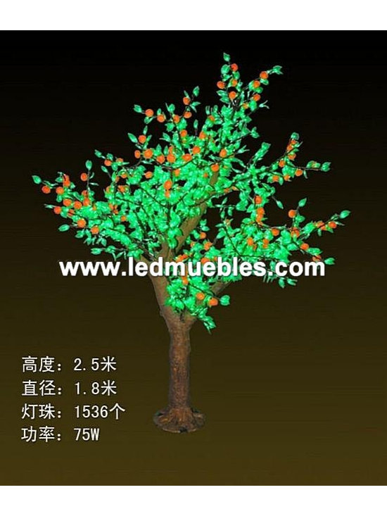 Led Cherry Tree For Party - WeiMing Electronic Co., Ltd se especializa en el desarrollo de la fabricación y la comercialización de LED Disco Dance Floor, iluminación LED bola impermeable, disco Led muebles, llevó la barra, silla llevada, cubo de LED, LED de mesa, sofá del LED, Banqueta Taburete, cubo de hielo del LED, Lounge Muebles Led, Led Tiesto, Led árbol de navidad día Etc