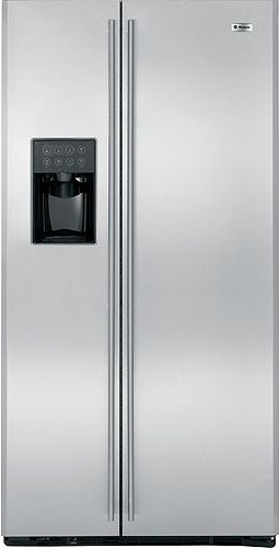 i want a counter depth refrigerator with a width of 36. Black Bedroom Furniture Sets. Home Design Ideas