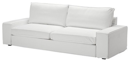How can i buy kivik white sofa bed cover what are the for Where can i buy a sofa