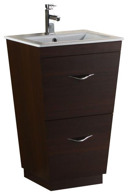 modern plywood melamine vanity base only modern bathroom vanities and