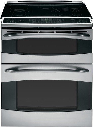 ge double oven electric range gas ranges and electric ranges