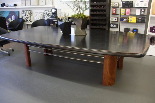 boardroom table for office or large dining space
