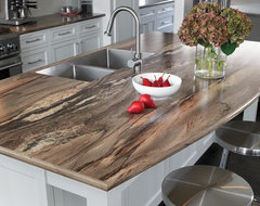 Kitchen Countertops and Cabinets kitchen-countertops