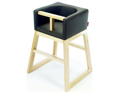 Monte - Tavo High Chair modern highchairs