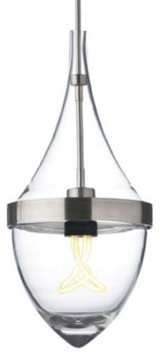 modern-ceiling-lighting.jpg