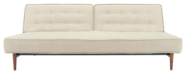 Innovation Silenos Multifunctional Sofa Bed contemporary-sofas