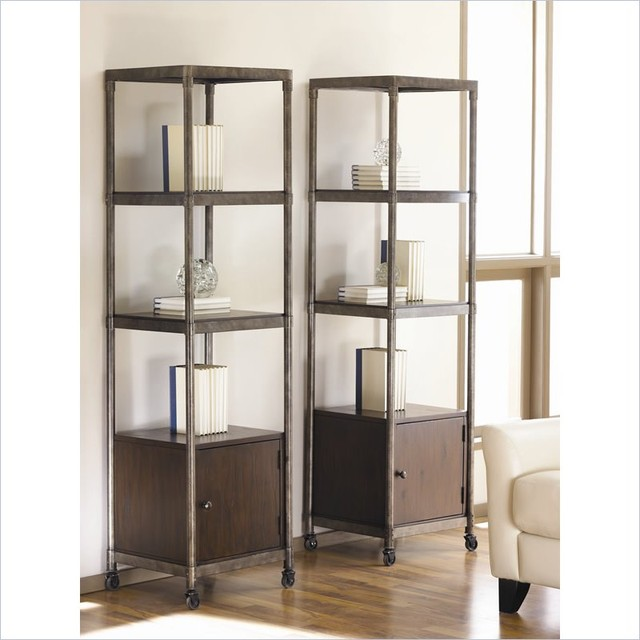 Hammary Office bookcases