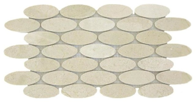Soci, SSH-230, Mosaic Tile And Decorative Tiles, Soci Ssh 230 Mosaic Tile traditional-mosaic-tile