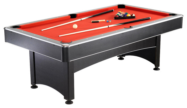 what are the best pool table manufacturers