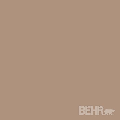 Behr 174 Paint Color Soft Chamois Ppu4 4 Modern Paint