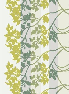 Marimekko Madison, WI Fabric contemporary-upholstery-fabric