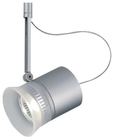 Apollos Spot I Head modern-pendant-lighting