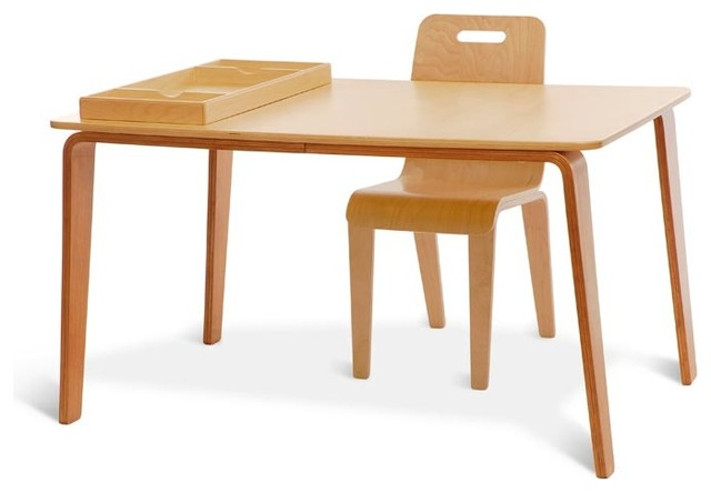 Perfect Kids Work Table 640 x 444 · 31 kB · jpeg