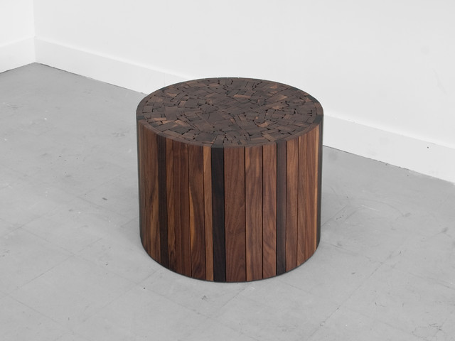 STOOLEN side-tables-and-end-tables