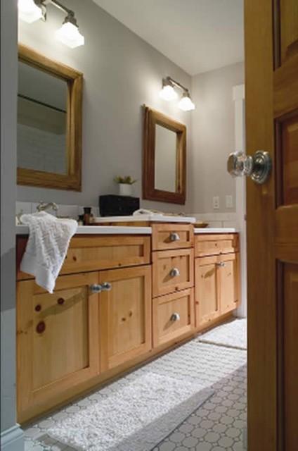 bathroom cabinets storage home decor ideas modern