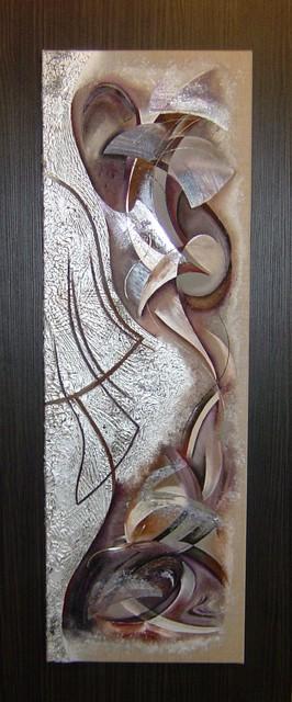 Original paintings on canvas contemporary-artwork