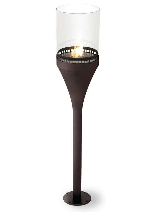 EcoSmart Fire Flare -