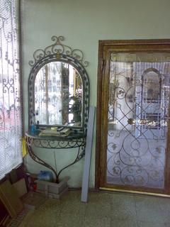 Countertop Dishwasher Riyadh : Riyadh Doors & Gates