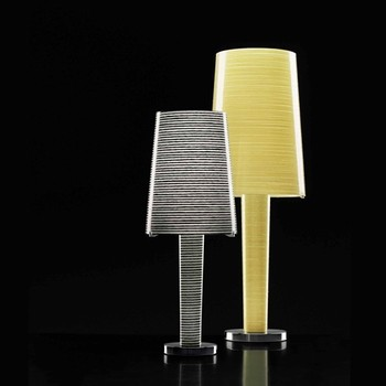 Foscarini  Lite Piccola Table Lamp modern table lamps