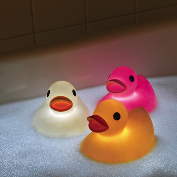 Eclectic Kids Bathroom Accessories on Houzz