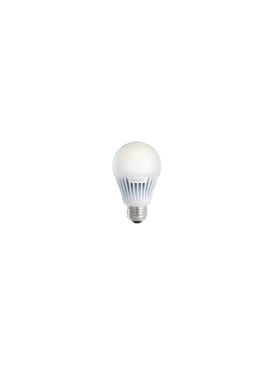 z DISCONTINUED SKU: Philips AmbientLED (TM) Dimmable 40W Replacement A19 LED Lig - z DISCONTINUED SKU: Philips AmbientLED (TM) Dimmable 40W Replacement A19 LED Light Bulb - Soft Warm White | http://www.agreensupply.com/discontinued-sku-philips-ambientled-tm-dimmable-40w-replacement-a19-led-light-bulb-soft-warm-white/
