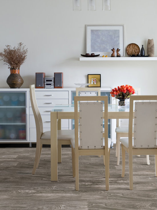 Laminate / Laminé - Primus Collection by Beaulieu Canada