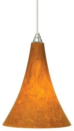 Melrose Pendant for T~Trak | Tech Lighting modern-table-lamps