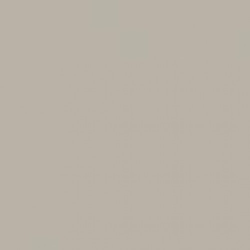 Benjamin Moore Northern Cliffs 1536 paints-stains-and-glazes