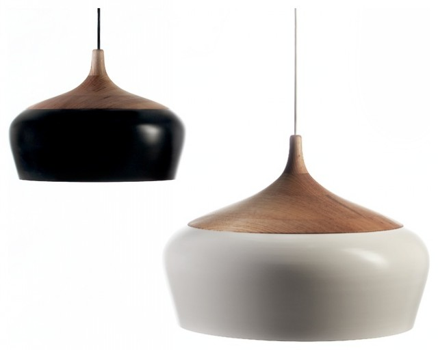 Coco Pendant Mini modern pendant lighting