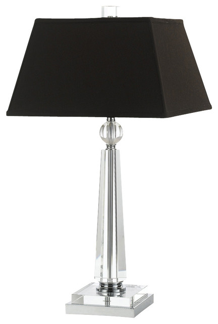 Af Lighting 8212-TL Candice Olson Cluny Table Lamp modern-table-lamps