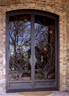 www.irondoorsnow.com mediterranean-front-doors