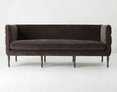 Ditte Sofa, Tufted contemporary-sofas