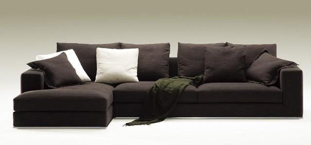 carlson contemporary-sofas