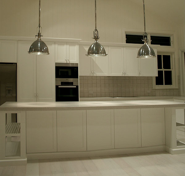all products kitchen kitchen cabinet lighting pendant lighting