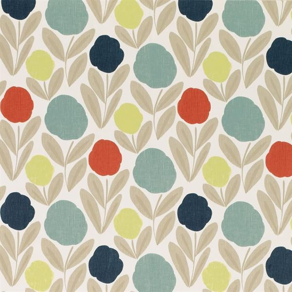 Contemporary wallpaper patterns 2017 grasscloth wallpaper for Contemporary designer wallpaper