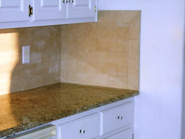 2 1 13 Giallo Ornamental Granite Exceptional For White