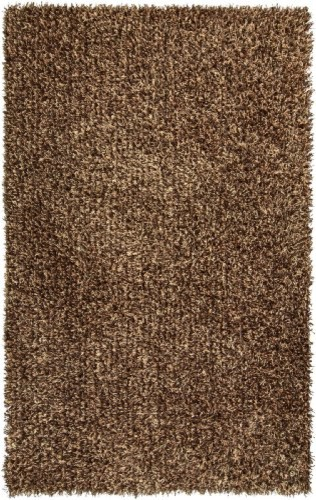 Prism Rug Size: 8' x 10' rugs
