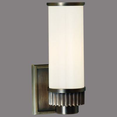 Harper Wall Sconce by Hudson Valley wall-lighting