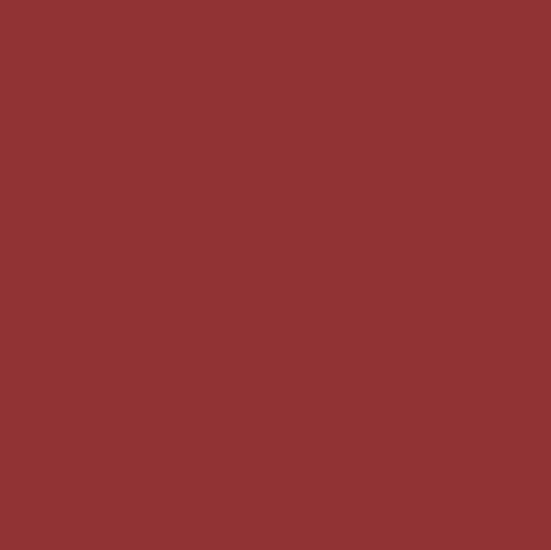 Red Bay SW6321 Paint - Paints Stains And Glazes - by Sherwin-Williams
