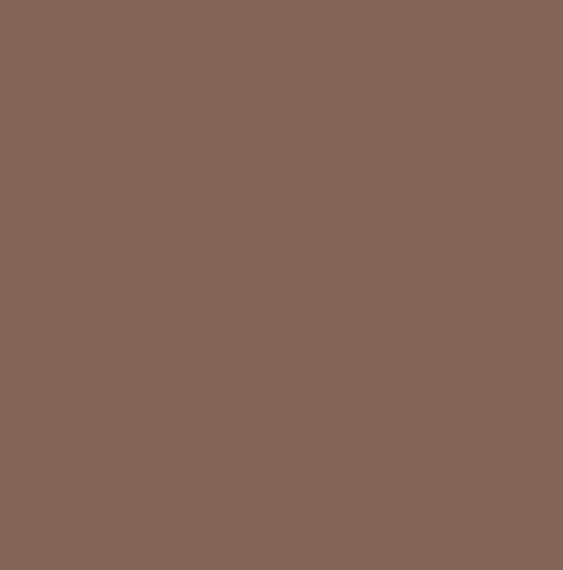 28 Brave Chocolate Brown Paint Colors