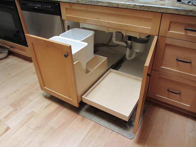 Kitchen Storage Organisation Kitchen Storage Solutions And Drawer