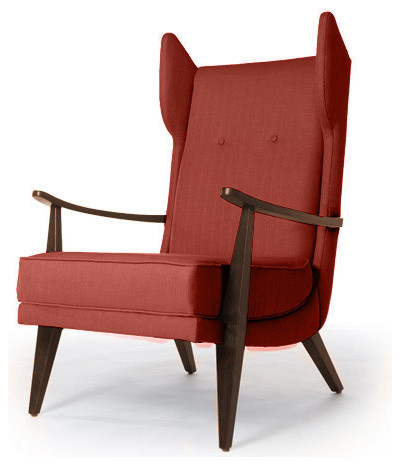 chairs by Thrive Home Furnishings