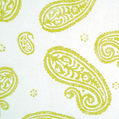 Siddhartha Fabric by Tyler Hall upholstery-fabric